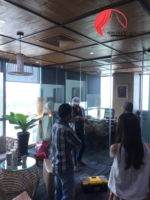 cong-trinh-rem-cuon-centec-tower-7