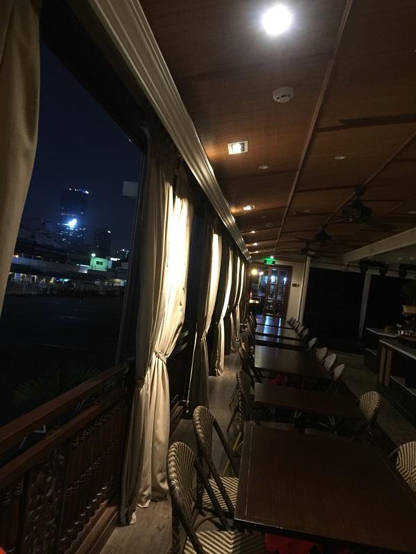 cong-trinh-rem-vai-nha-hang-bonsai-river-cruise-4