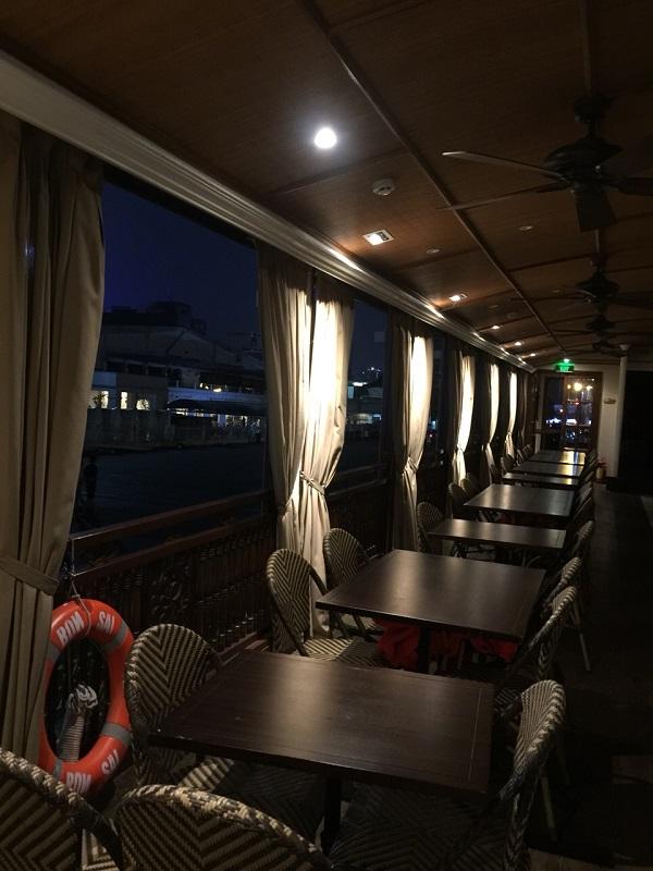 cong-trinh-rem-vai-nha-hang-bonsai-river-cruise-5