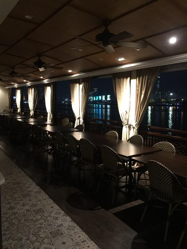 cong-trinh-rem-vai-nha-hang-bonsai-river-cruise-6