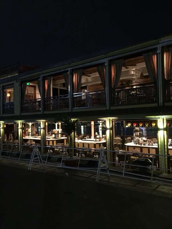 cong-trinh-rem-vai-nha-hang-bonsai-river-cruise-7