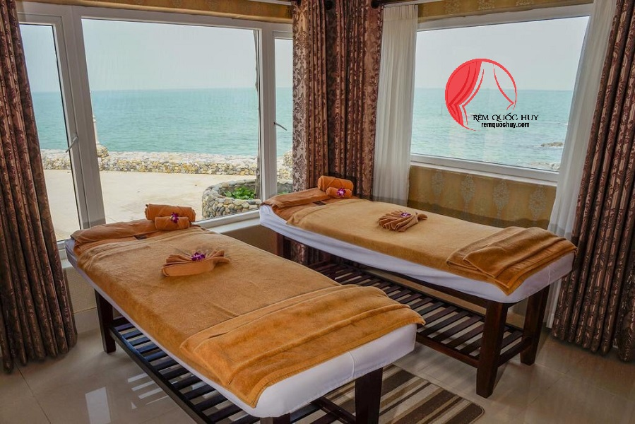 cong-trinh-rem-vai-resort-phu-quoc-2