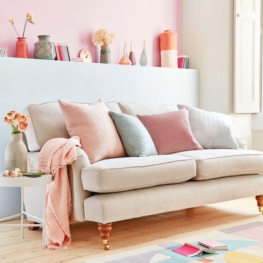 sofa_com_snowdrop_sofa
