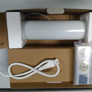 Curtain-Motor-Automatic-Motorized-Curtains-Auto-Control-System