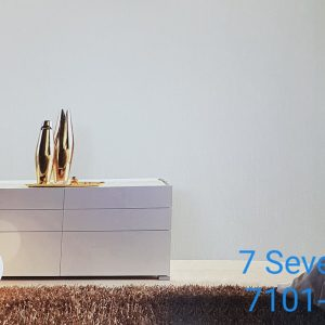 7101-2 (2)