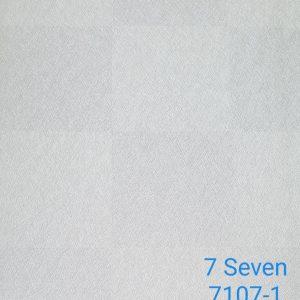 7107-1