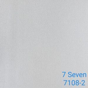 7108-2