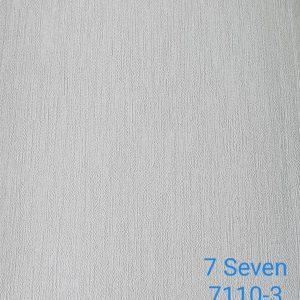 7110-3 (2)