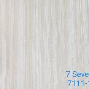 7111-1 (2)