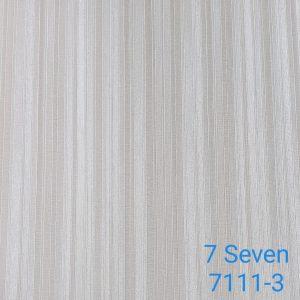 7111-3