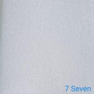 7112-4