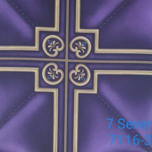 7116-3