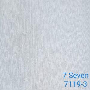7119-3