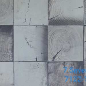 7122-1 (2)