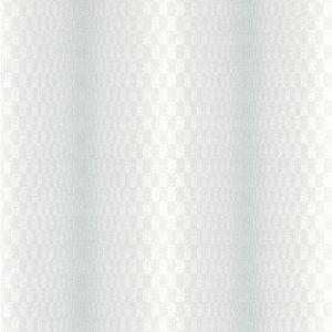83074-1
